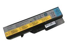 Battery For Lenovo IdeaPad Z560A Z565G G460 G465A L10M6F21 L10P6F21 L10P6Y22