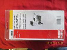 Porter Cable Coil350 Nail Gun Driver Maintenance Kit 60068 New