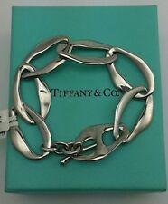 Tiffany & Co.. 19 - 19.99cm Fine Bracelets