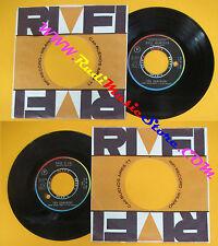 LP 45 7'' IVA ZANICCHI Quel momento Dove e'lui 1967 italy RIFI no cd mc vhs
