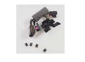 Mikroschalter Schaltbetätigung DSG Getriebe 5Q0713128A Hersteller ZF