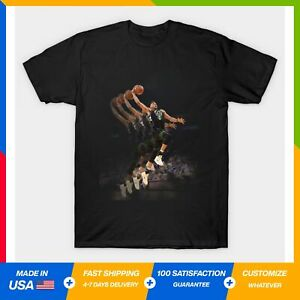 Giannis Antetokounmpo Bucks Goat Baseball T-shirt S-5XL