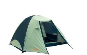 Eureka! Kahana 6 Person Tent.