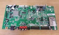 PY12038 Q (V1.0) / 0091800184 - Tarjeta Principal para Wharfedale 66cm L26TA6A