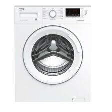 Lavatrice Inverter 8kg A+++ 1200rpm Bianco Beko WTX81232WI