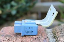 Nissan 300zx fuel pump | eBay