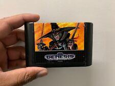 Chakan: The Forever Man (Sega Genesis, 1992) Great Condition