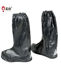 Portable Rain Shoe Cover for Bike and Motorcycle