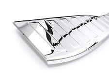 Ladekantenschutz mit Abkantung passend für Ford Mondeo 4 IV Turnier (FL)