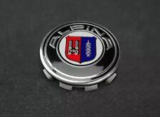BMW 36136783536 Emblem Wheel Centre Cap