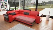 Einfarbige Sofas aus Ahorn in aktuellem Design