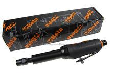 Beta Tools Long Reach Spindle Air Die Grinder Composite Casing 1933L