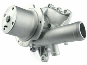 ROVER V8 WATER PUMP SHORT NOSE P5B P6B 3500 TRIUMPH TR8 MORGAN MGB V8 GWP310