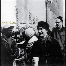 LP ELLIOTT SMITH ROMAN CANDLE  VINYL 180G +MP3