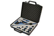 MAY SALE! Air Hammer Diesel Injector Extractor Tool Adaptors Tool Kit