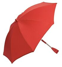 Mothercare UV Parasol Red - New Boxed.