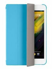 HP Tablet Case - To Suit HP 8 1401 Tablet - Blue