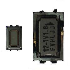 Interno EARPIECE orale interno Altoparlante per Nokia N85 5800 5230 N78 E71 E66