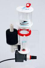 Bubble Magus BM NAC QQ hang on internal protein skimmer quarantine aquarium