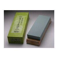 SUEHIRO whetstone waterstone sharpening stone #220 sharpener SKG23 New Japanese