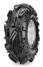 Maxxis M966 Mudzilla Tire  Front/Rear - 25x10x12 TM16630400*