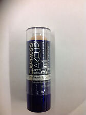 Maybelline Express 3 in 1 Foundation IVORY #01 NEW.