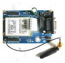 1PCS GSM SIEMENS TC35 SMS Wireless Module UART/232 Arduino Enabled M5