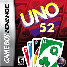 free pc casino game