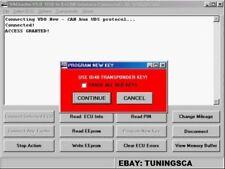 Key Programmers | eBay