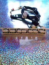 FOR SAMSUNG (G) BN41-00989A TV LE40A455C1D BN41-00990A