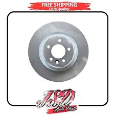 New Front Brake Disc Rotor For Land Rover LR4 Range Rover Sport SDB000624