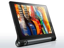 "Lenovo Yoga Tab 3 10 YT3-X50F 10.1"" Tablet Black 16GB Android"