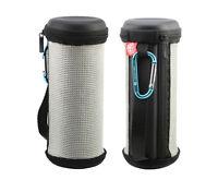 For Logitech Ultimate Ears UE BOOM 2 Bluetooth Speaker Travel Case Bag Cover Box