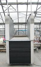 Treppenlifte hebeb hnen f r drau en g nstig kaufen ebay - Treppe rampe fur rollstuhl ...