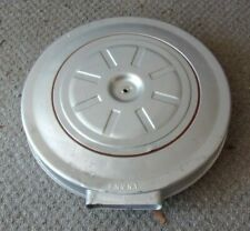 Vintage Air Breather For 1960-63 Ford Thunderbird