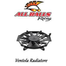 All Balls 38391 Ventola Radiatore Polaris Sportsman 570 SP EPS Tractor 15