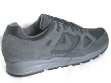 Nike Air Span II Premium Mens Shoes Trainers Uk Size 7.5 -12   A01546 001