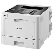 Brother HL-L8260CDW WLAN Farblaserdrucker mit Duplex