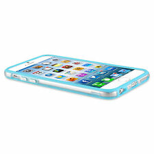 Taschen und Schutzhüllen in Blau für iPhone 6