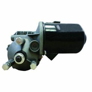 NEW WIPER MOTOR FITS SATURN L100 L200 L300 226971 1401035 WIP1294 40-1035 401035