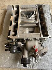 Lsa Supercharger Zl1 Cts-V 6.2l 12670278