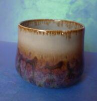 Vintage Denmark Copenhagen Porcelain B&G Bing Grondahl Stoneware Mug Cup Vase