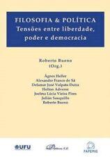 Libros de biografías y relatos portugueses