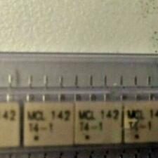 New Listingmini Circuits T4 1 Rf Transformer Xfmr 50 02350mhz Smd New 10 Pack