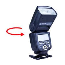 YONGNUO YN-560IV Wrieless Speedlite Flash For Canon Nikon Pentax DSLR Camera
