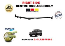 FOR MERCEDES G CLASS W461 230GE 290D TD 1989->NEW RIGHT SIDE CENTRE ROD ASSEBMLY