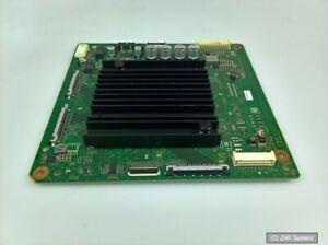 Sony A2094368A, A2195346A, A2190837A, 173685211 DPS Board für KD-65XD9305, NEU