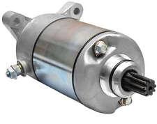 New 2004-2005 Polaris ATP 500 4X4 Starter Motor