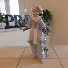 Lladro Nativity Old & Rare! Melchior'S Page # 1515 Mint Condition Fast Shipping!