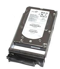 LSI Enginio 42103-01 300GB 15K FC HDD (ST3300657FC)